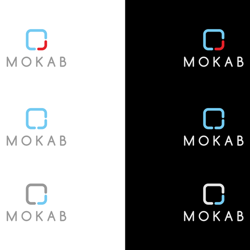 MOKAB - MOKAB MOKAB is brand name for mobile trade company, we have