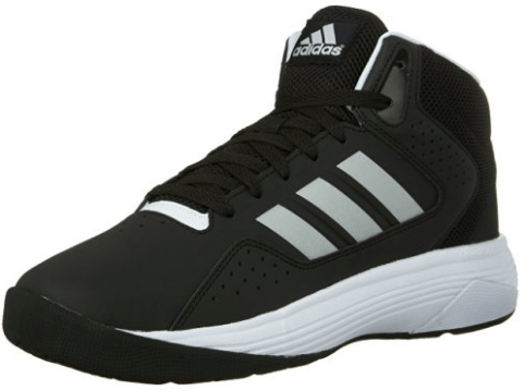 Best Outdoor Basketball Shoes Reviews Updated Jan 2020 Zapatillas Adidas Zapatillas Adidas