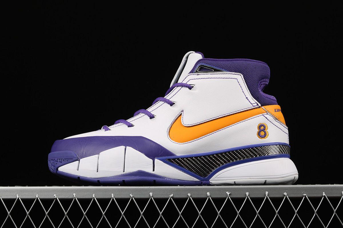 Kobe shoes, Nike zoom kobe, Nike