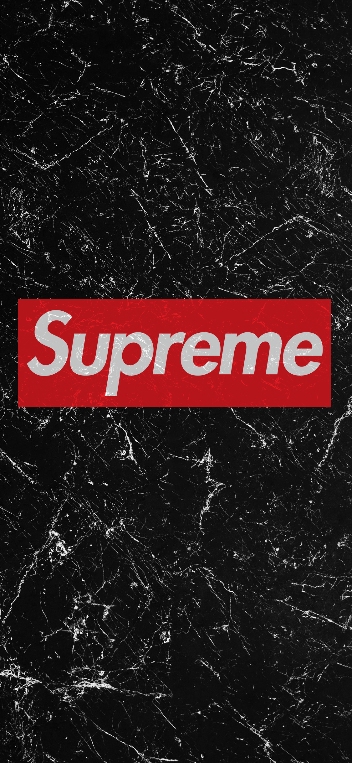 #Supreme #Cool #Wallpaper #Iphone | Обои для iphone, Обои