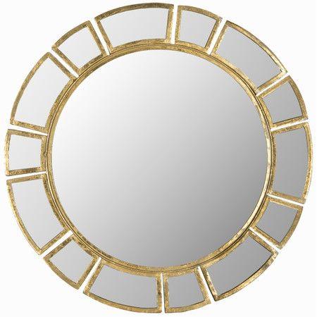 Found it at Wayfair - Mirage Sunburst Mirror http://www.wayfair.com/daily-sales/p/The-Kin-Community-Store%3A-Rosanna-Pansino-Mirage-Sunburst-Mirror~FV50984~E20316.html?refid=SBP