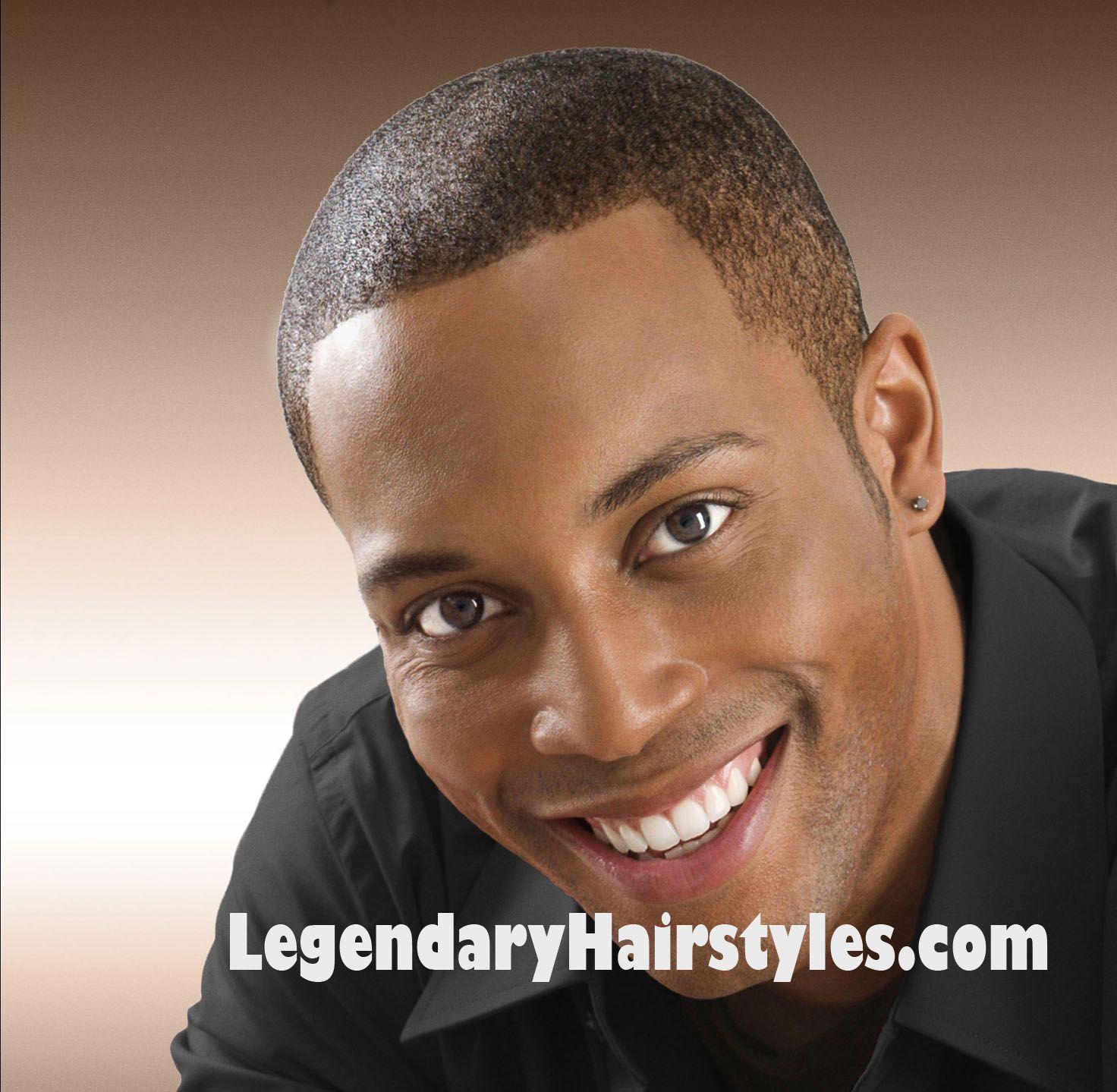 Mens cool haircuts haircuts and hairstyles  menus fashion  pinterest  haircuts