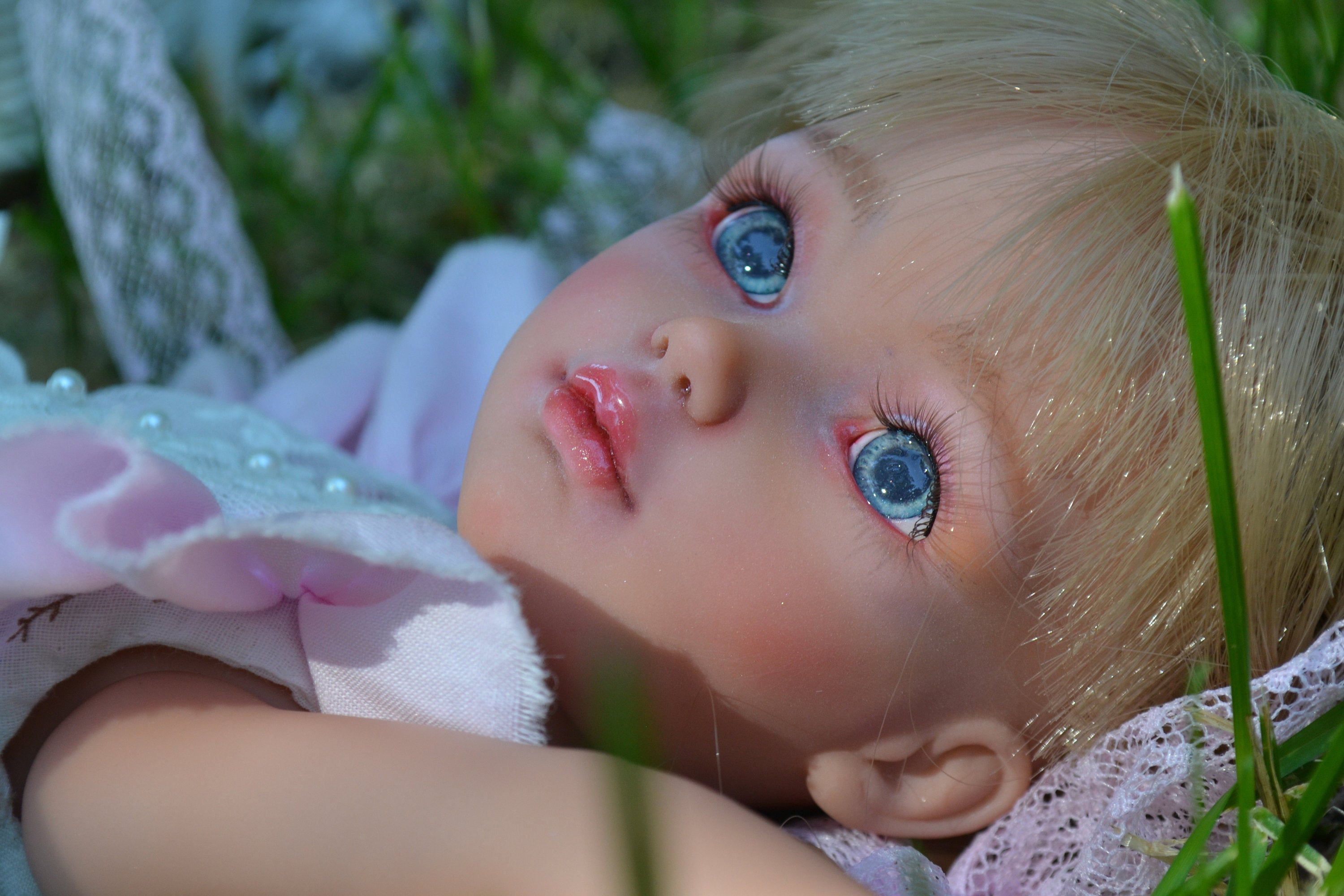 5+ Best Adoption/Dolls, Paola & Friends images in 5  dolls