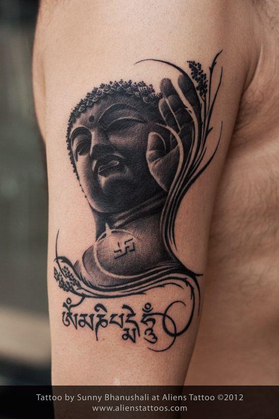 Buddhist Tattoos Design Quotes. QuotesGram