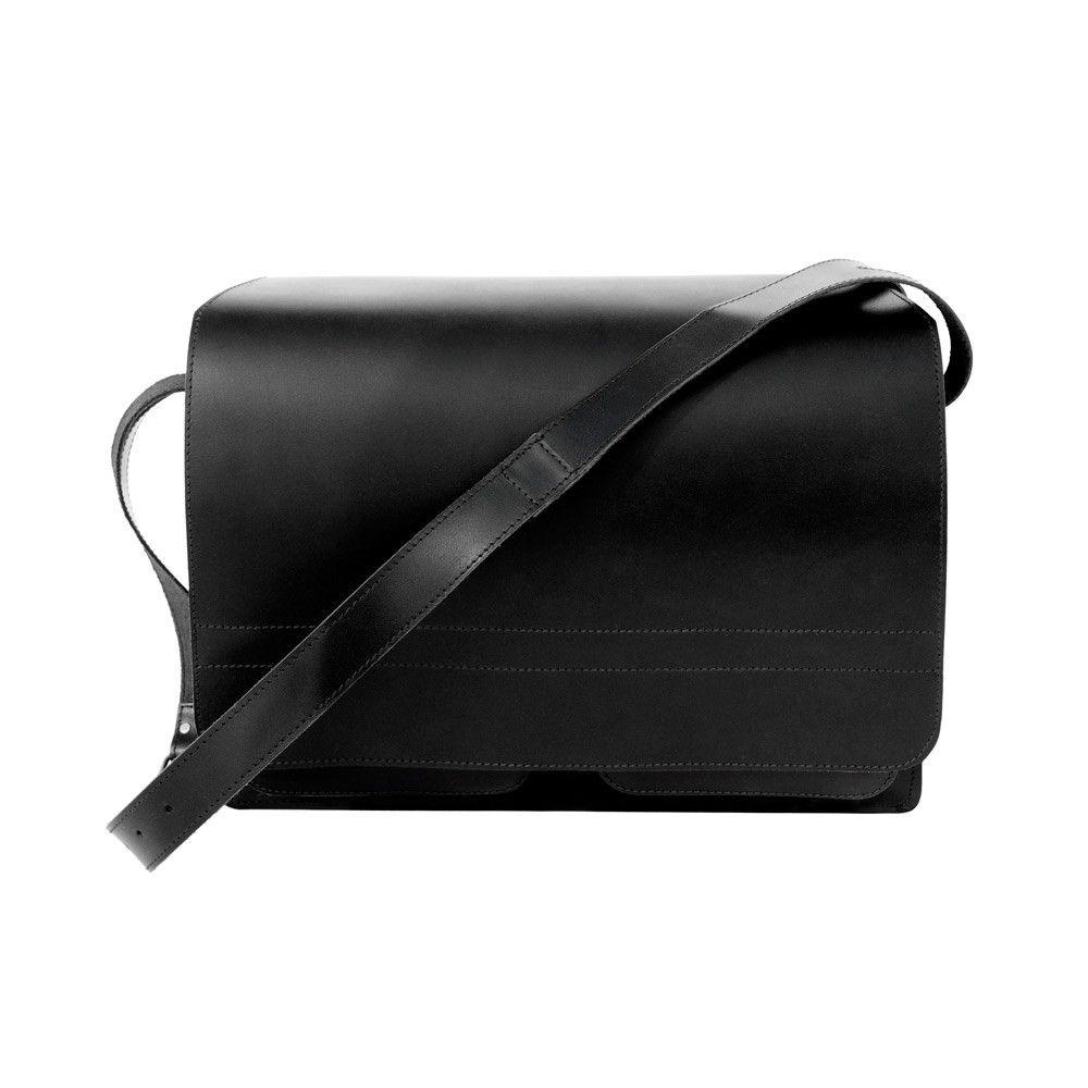 Ein echtes XXL-Modell! Große Lehrertasche der Marke Jahn Tasche, Modell 677 aus Echt-Leder in Schwarz, für Damen & Herren.  Mit der Umschlagklappe, durch das Klettband variabel schließbar, ist der Inhalt der Lehrertasche auch bei Überfülle immer sicher verwahrt. 169,00 € inkl. MwSt., kostenloser Versand innerhalb Deutschlands.
