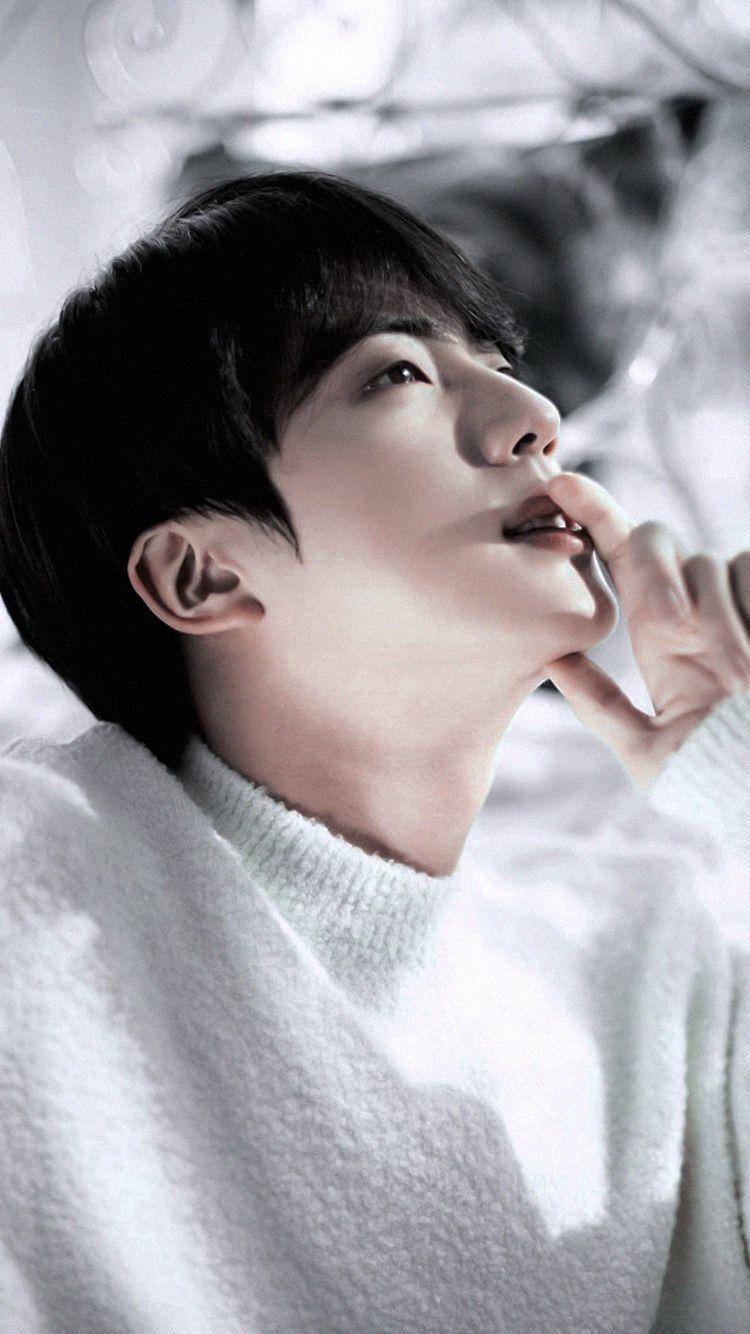 Bts Wallpapers Kim Seokjin Seokjin Bts Jin Kim seok jin bts wallpaper