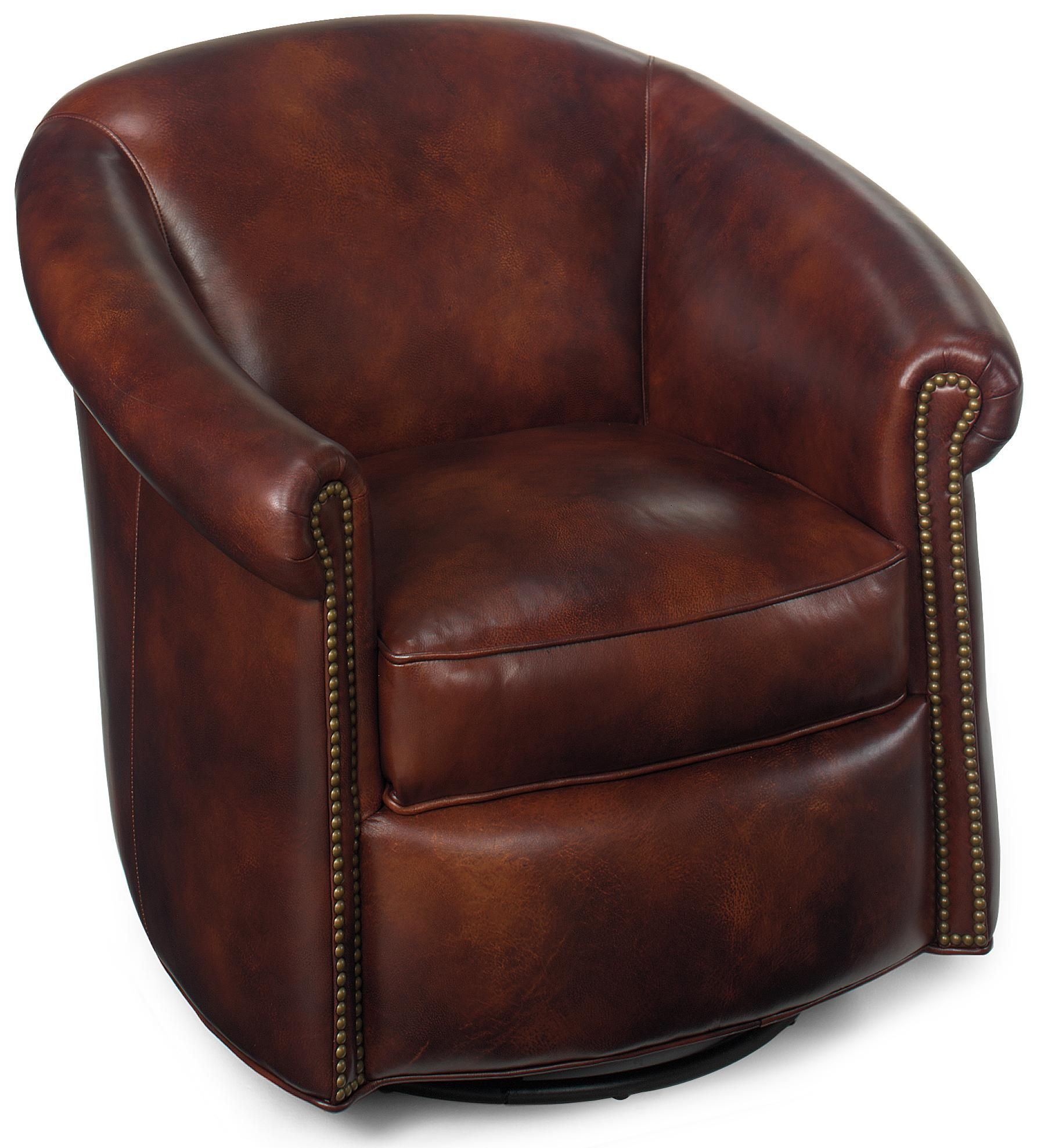 Attractive Swivel Tub Chairs Marietta Swivel Glider Tub Chair By Bradington Young