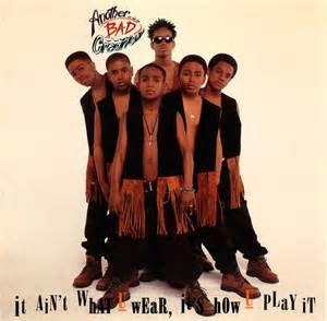 90s Rap Artists - Bing Images