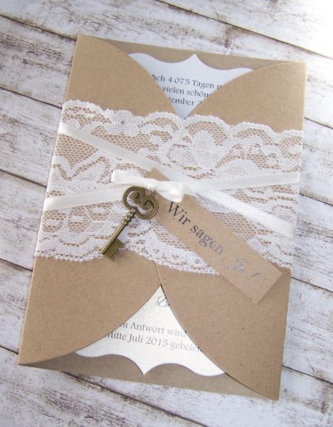 Kartenmanufaktur Arndt Besondere Einladungen Zur Hochzeit Passende
