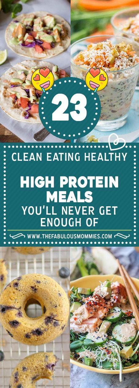 Easy Healthy Recipes on a Budget & Healthy Dessert Recipes images