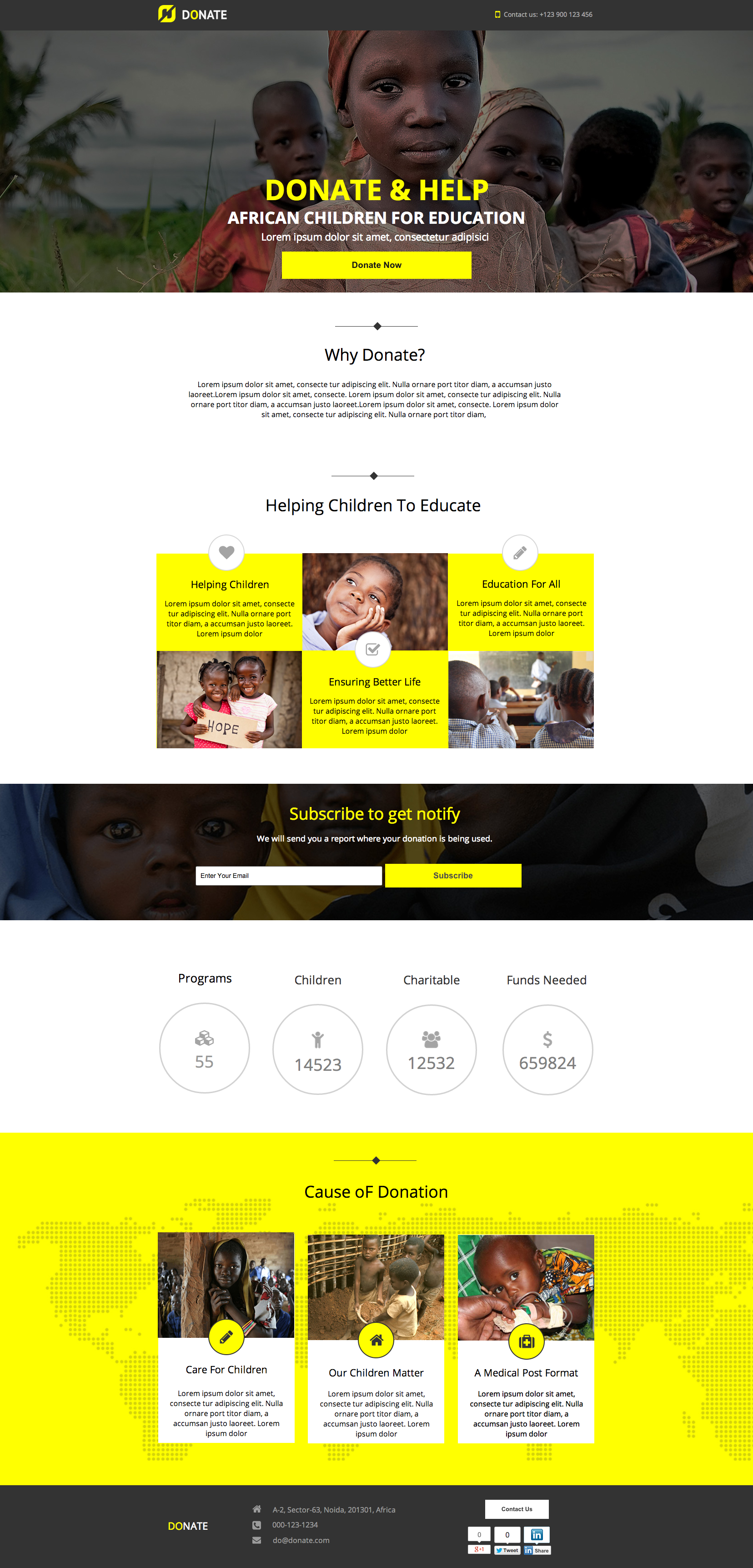 see the live template on themeforest http themeforest net item