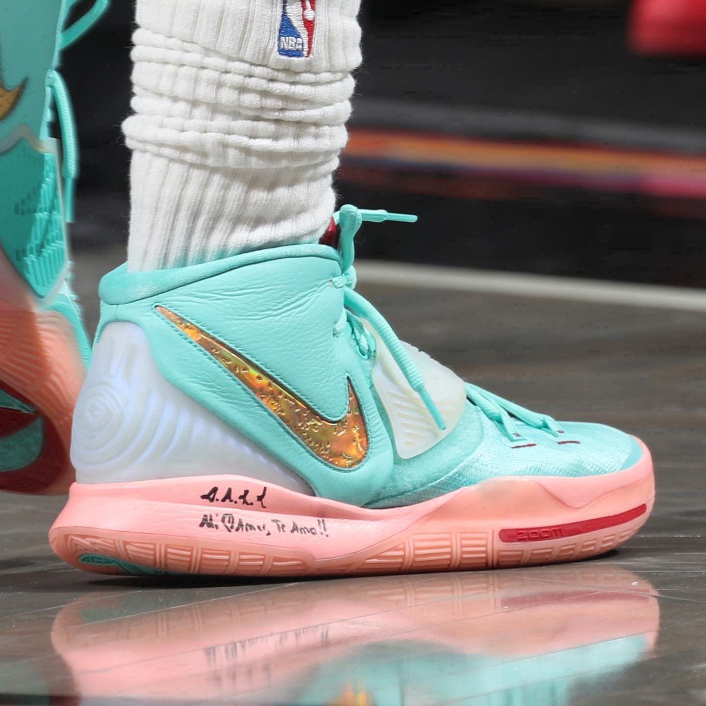 Complex Sneakers on in 2020 | Sneaker, Nike basketball