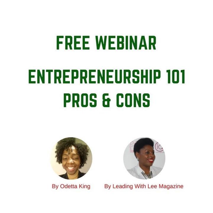 Super pumped to be hosting this with my fellow boss chick. Click here for free webinar....http://ift.tt/2bCbkgG - http://ift.tt/1HQJd81