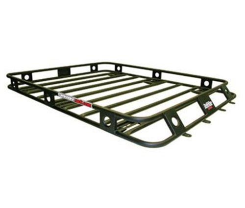 Smittybilt 40404 Defender Roof Rack Smittybilt Http Www Amazon Com Dp B00aqfe8pm Ref Cm Sw R Pi Dp Qsvgsb1v8xk947cm Roof Rack Smittybilt Roof Basket