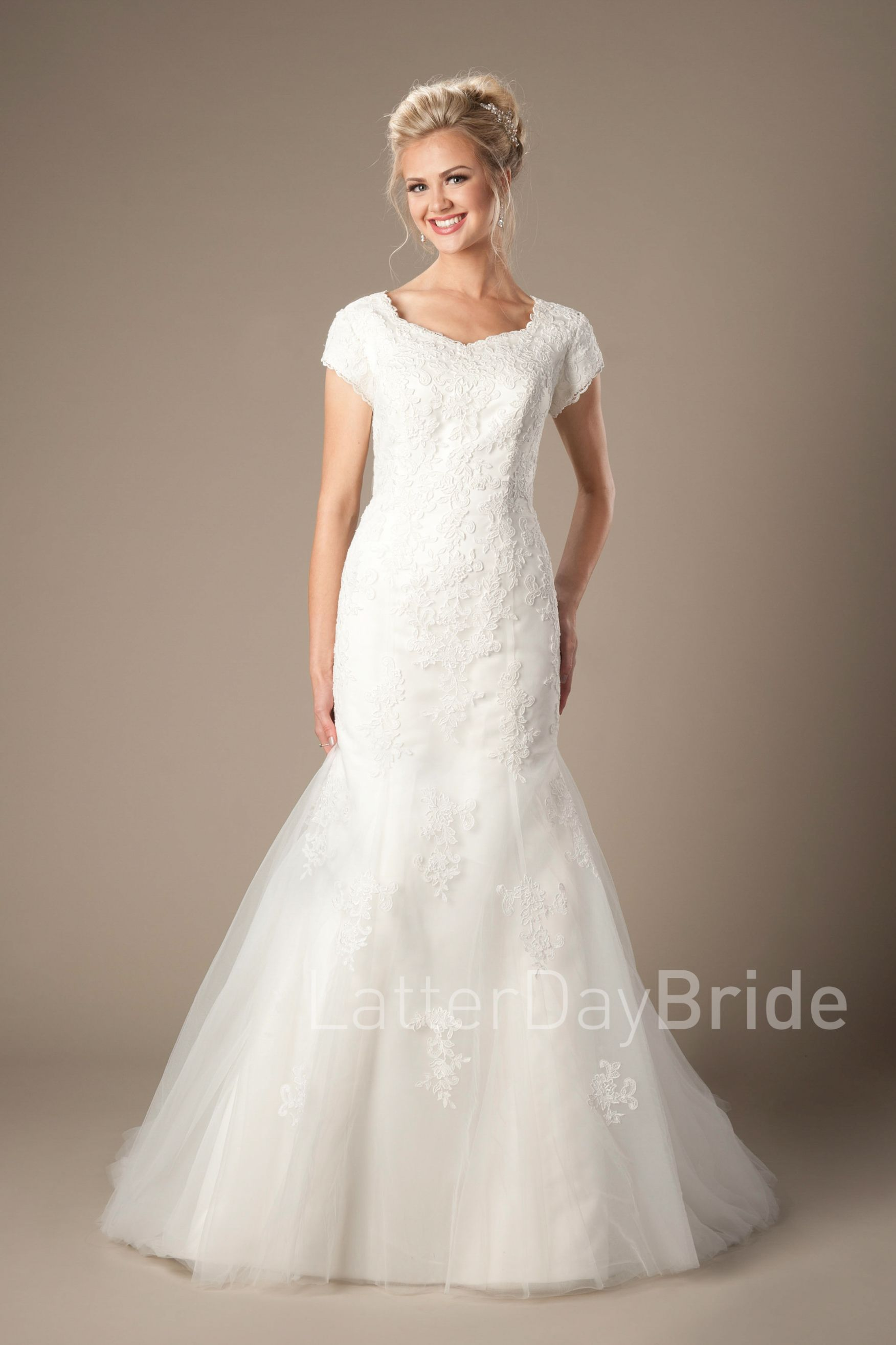 Cheap Wedding Dresses For Sale | Vestiditos