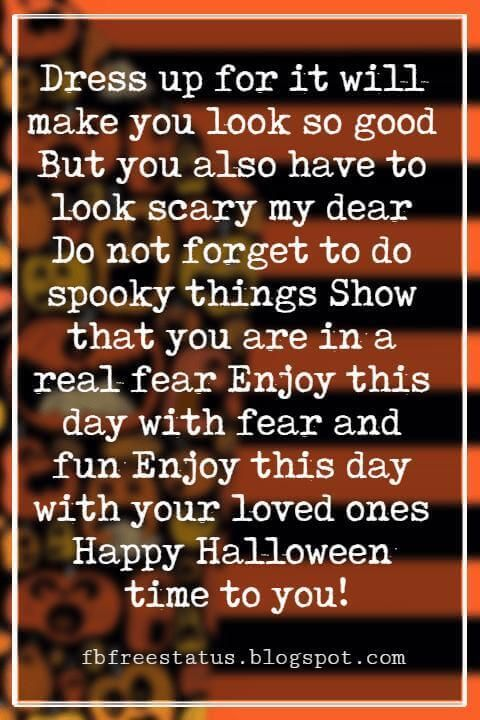 Halloween messages to write in a halloween greeting card pinterest halloween messages to write in a halloween greeting card pinterest messages halloween pictures and happy halloween m4hsunfo