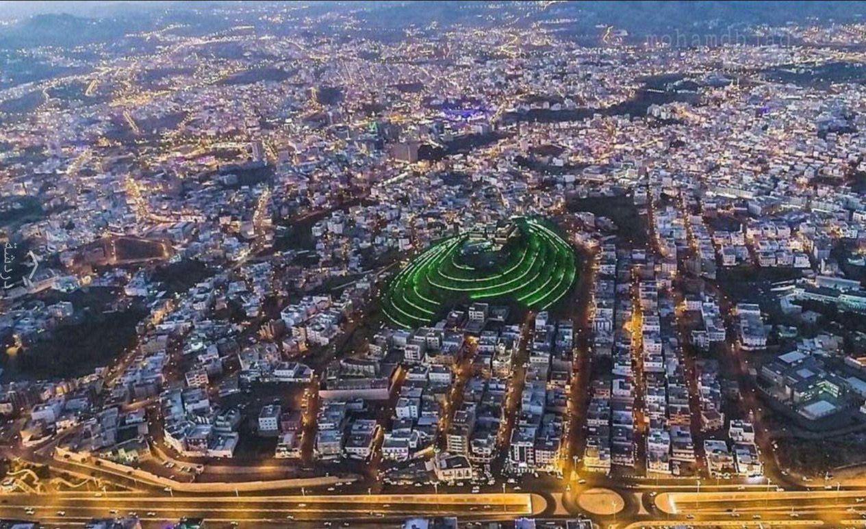 Abha Assir Region Saudi Arabia Saudi Arabia Abha City