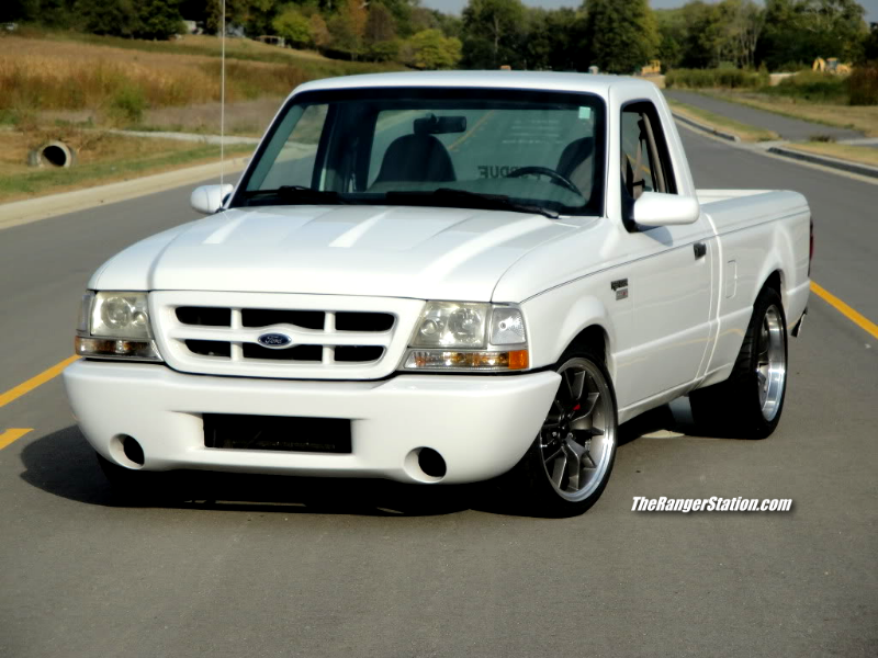 Forum Member Stmitch S 2000 Ford Ranger See More At Http Www