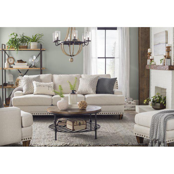 Best Mott 6 Light Outdoor Chandelier 3 Piece Living Room Set 400 x 300