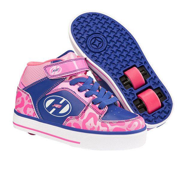 pretty nice 8caf2 990c2 zapatos patin marca adidas - Buscar con Google