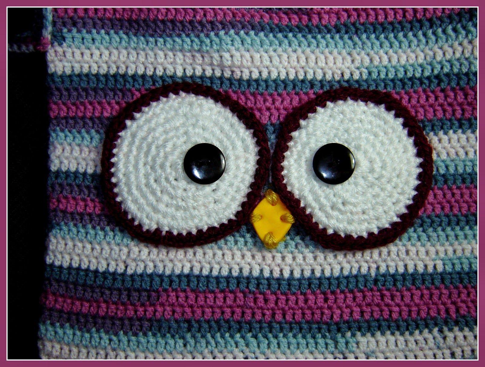 Taller campesino borsa gufffy crochet owl crochet bag http taller campesino borsa gufffy crochet owl crochet bag httptallercampesino bankloansurffo Image collections