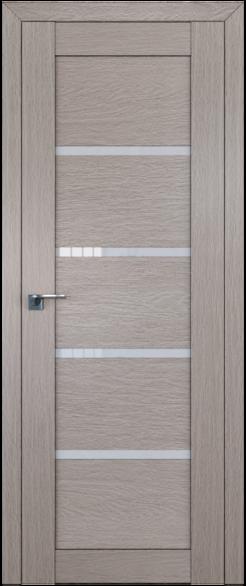 Milano 2 09xn Stoun Available Size 24 28 30 32 36 Doors Interior Modern Interior Barn Doors Doors Interior