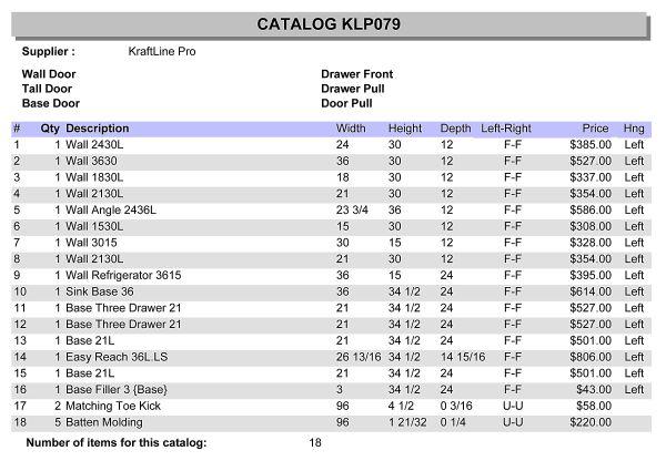 Best Price List For Kraftmaid Kitchen Cabinets Kraftmaid 400 x 300