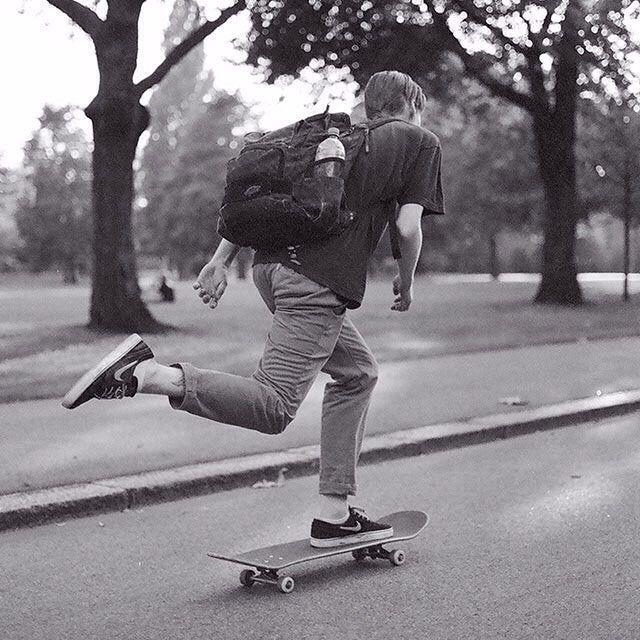To Consider Skate Photos Skateboard Photography Skater Photography