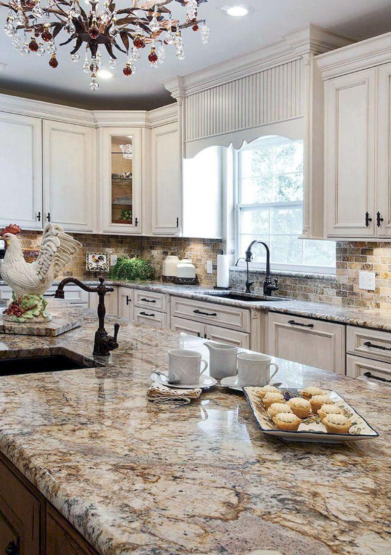 Primary kitchen countertops nassau county exclusive on ...