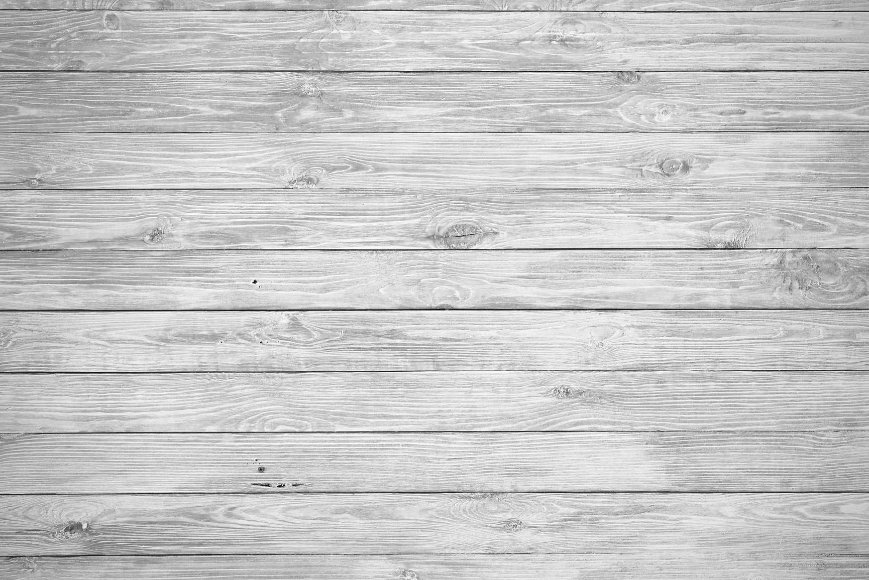 wood background background ideas grey wood white wood wood wallpaper ...