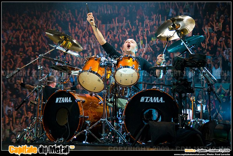Metallica_in_Quebec_by_Larf03