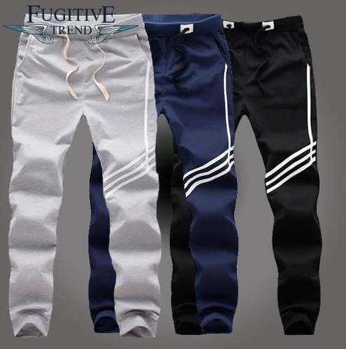 06d17d7fc0e1e nuevo modelo pants hombre deportivo jogger