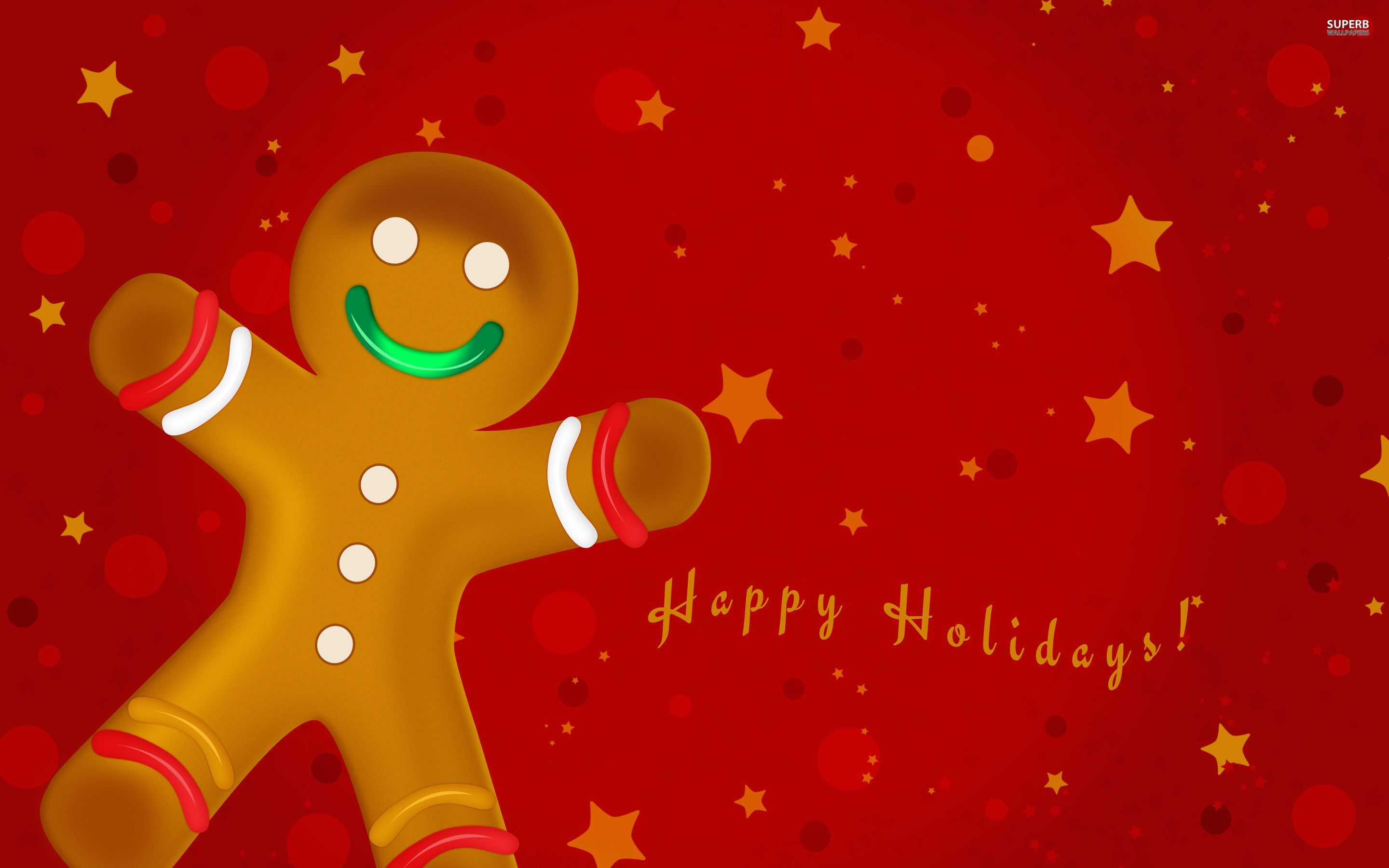 Search Results For Gingerbread Man Christmas Wallpaper Adorable Wallpapers