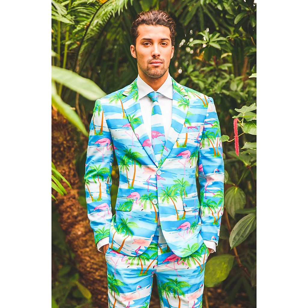 Beautiful Crazy Prom Tuxedos Picture Collection - All Wedding ...