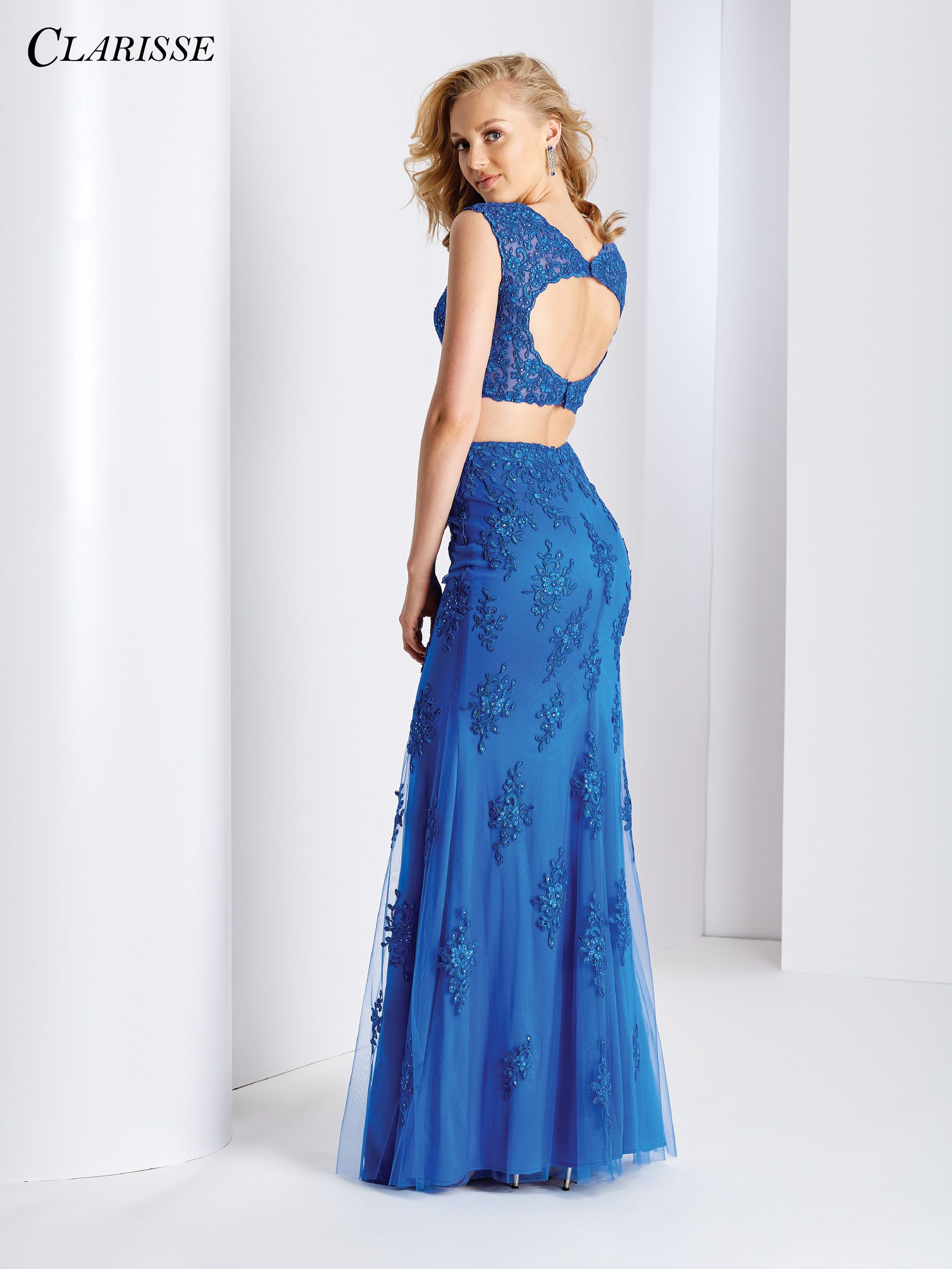 Wedding dresses stores  Pin by Bridal Superstore Indy on Prom Dresses  Pinterest  Elegant