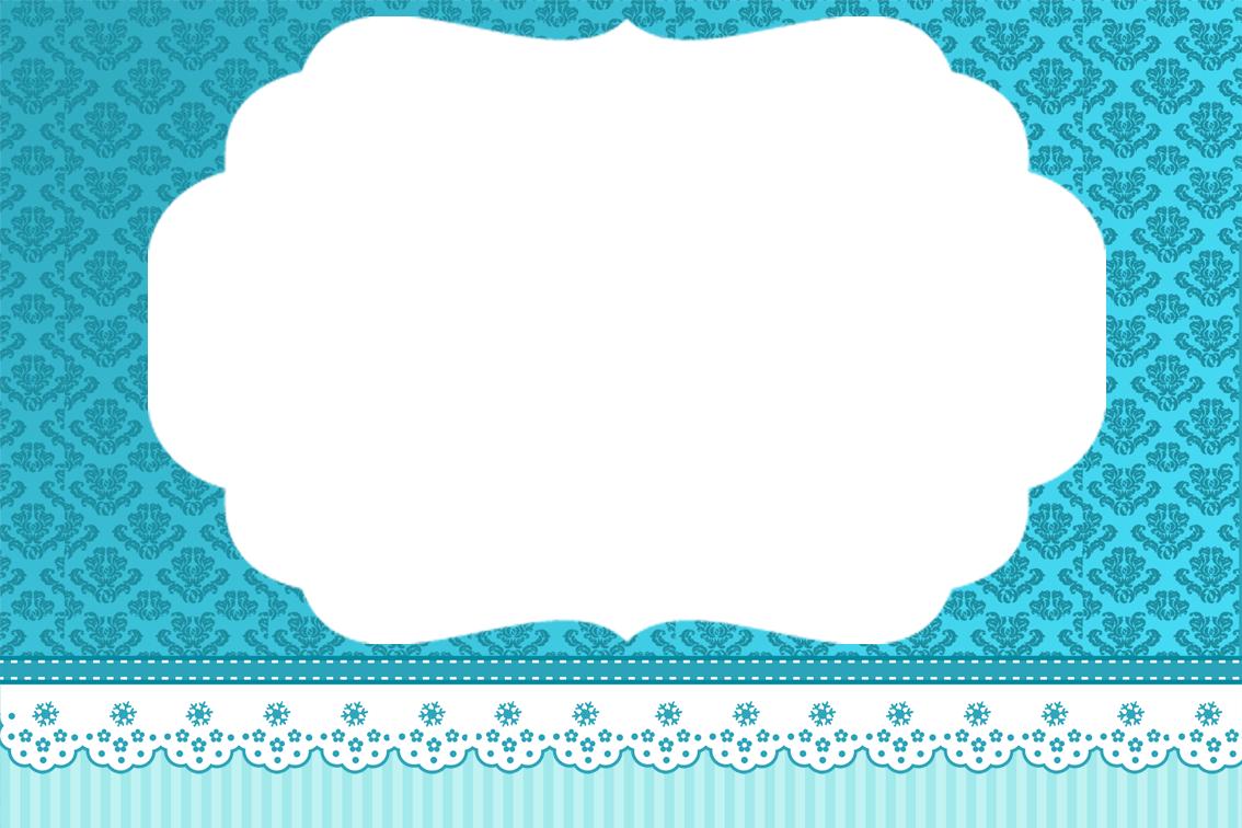 E Invitations Free with beautiful invitation template