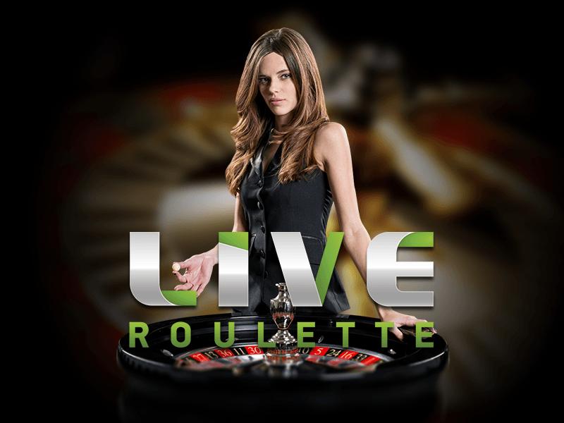 Live Roulette: Machen Sie eine Drehung hat sich auf Casino vergleichen veröffentlicht. http://designdutch.nl/live-roulette-machen-sie-eine-drehung/