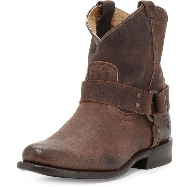 Designer Clothes, Shoes & Bags for Women | SSENSE. Short Cowgirl BootsAnkle  ...