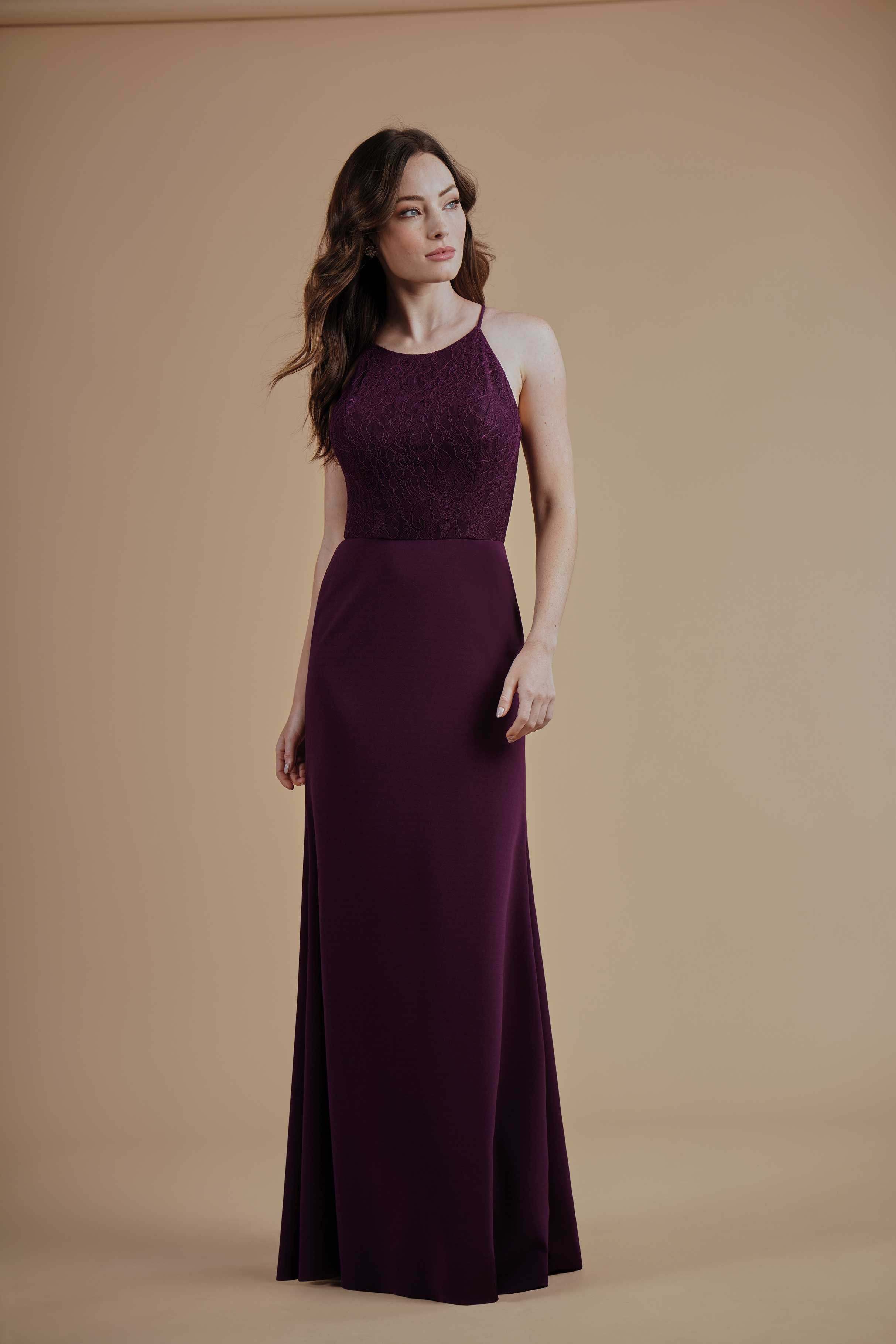 Abendmode Jasmine  Schöne brautkleider, Abendkleid