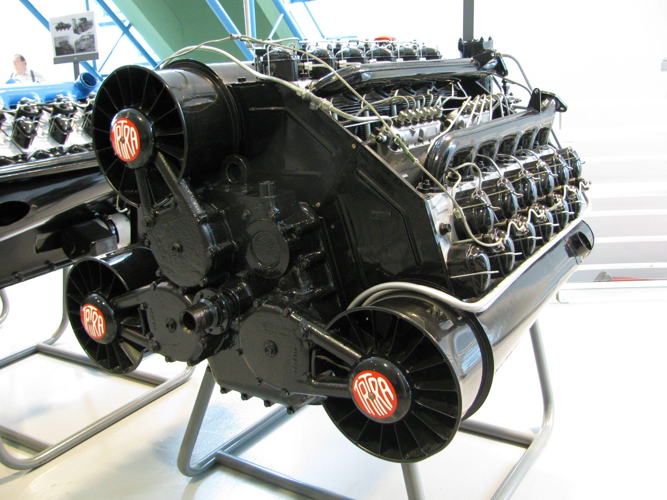 2018 bugatti chiron engine. fine bugatti rocket engine used in the saturn v program airbus rollsroyce trent 900  engine pratt u0026 whitney radial engine throughout 2018 bugatti chiron