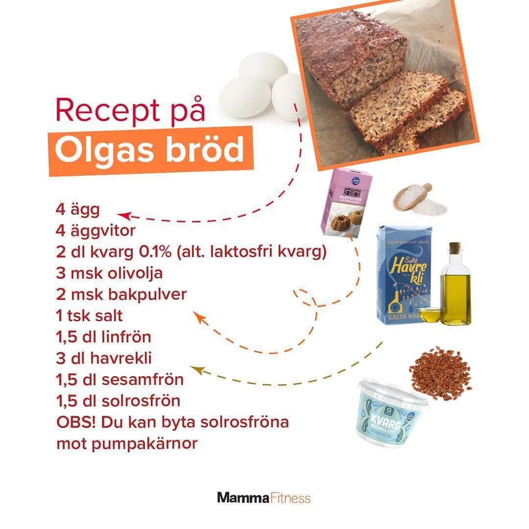 olga rönnberg diet