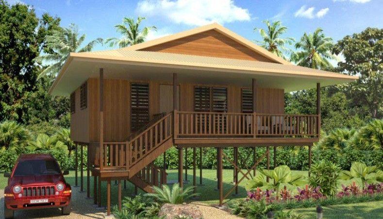 Image result for steel framed beach house แปลนแบบบ้าน, บ้าน