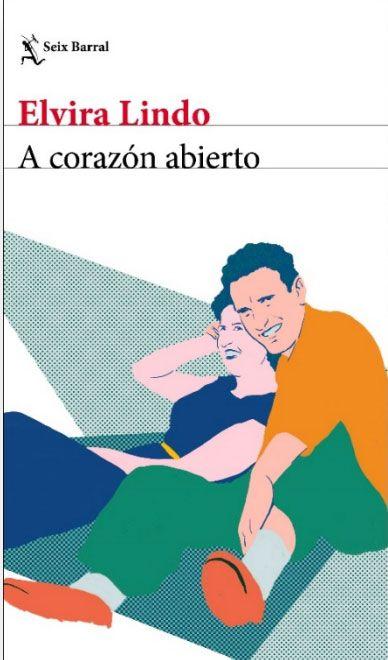 Elvira Lindo Narra En Esta Novela La Historia De Un Hombre