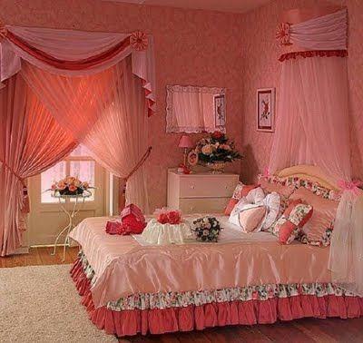 Biggest Sale Worldwide Asian Wedding Bed Decoration Minimalist Bedroom Bed Decor Bedroom Design