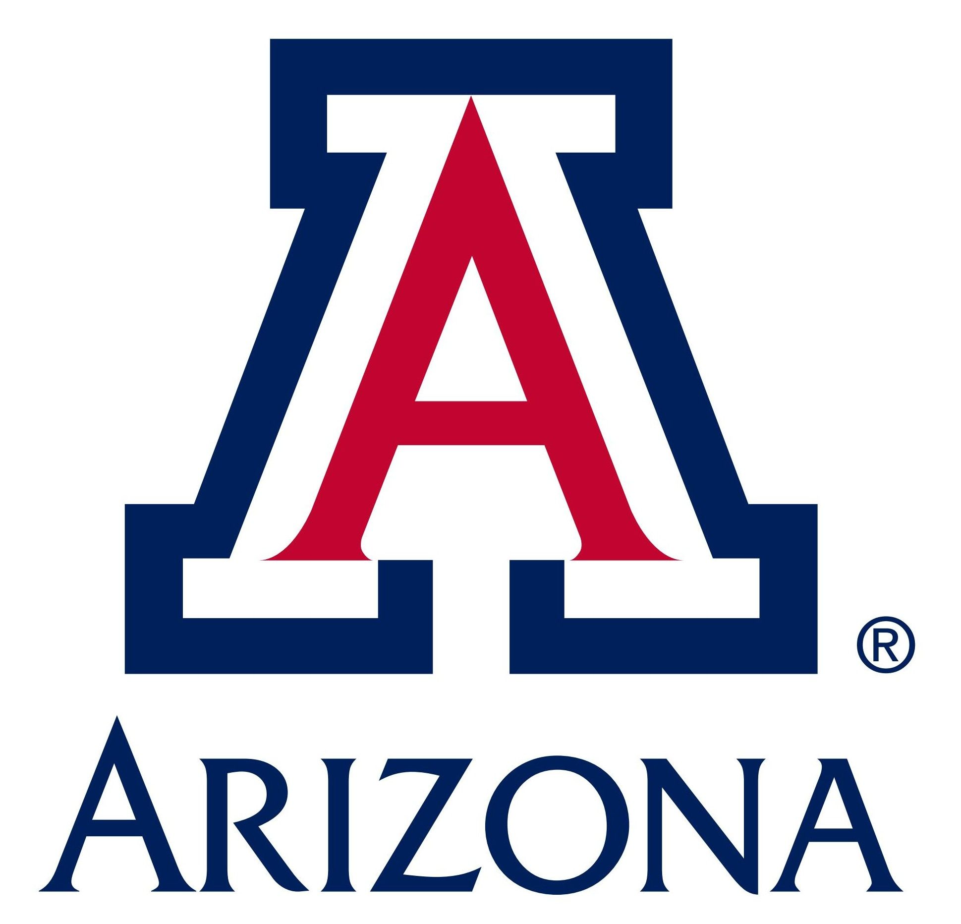 UniversityofArizonaLogo2 free download Arizona