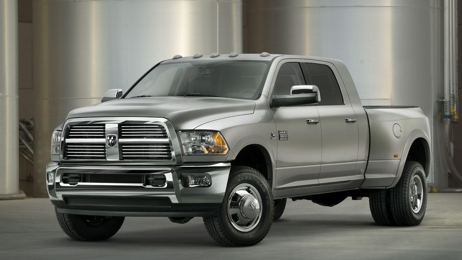 Dodge Ram Truck Dodge Ram 3500 Dodge Ram Dodge Trucks Ram