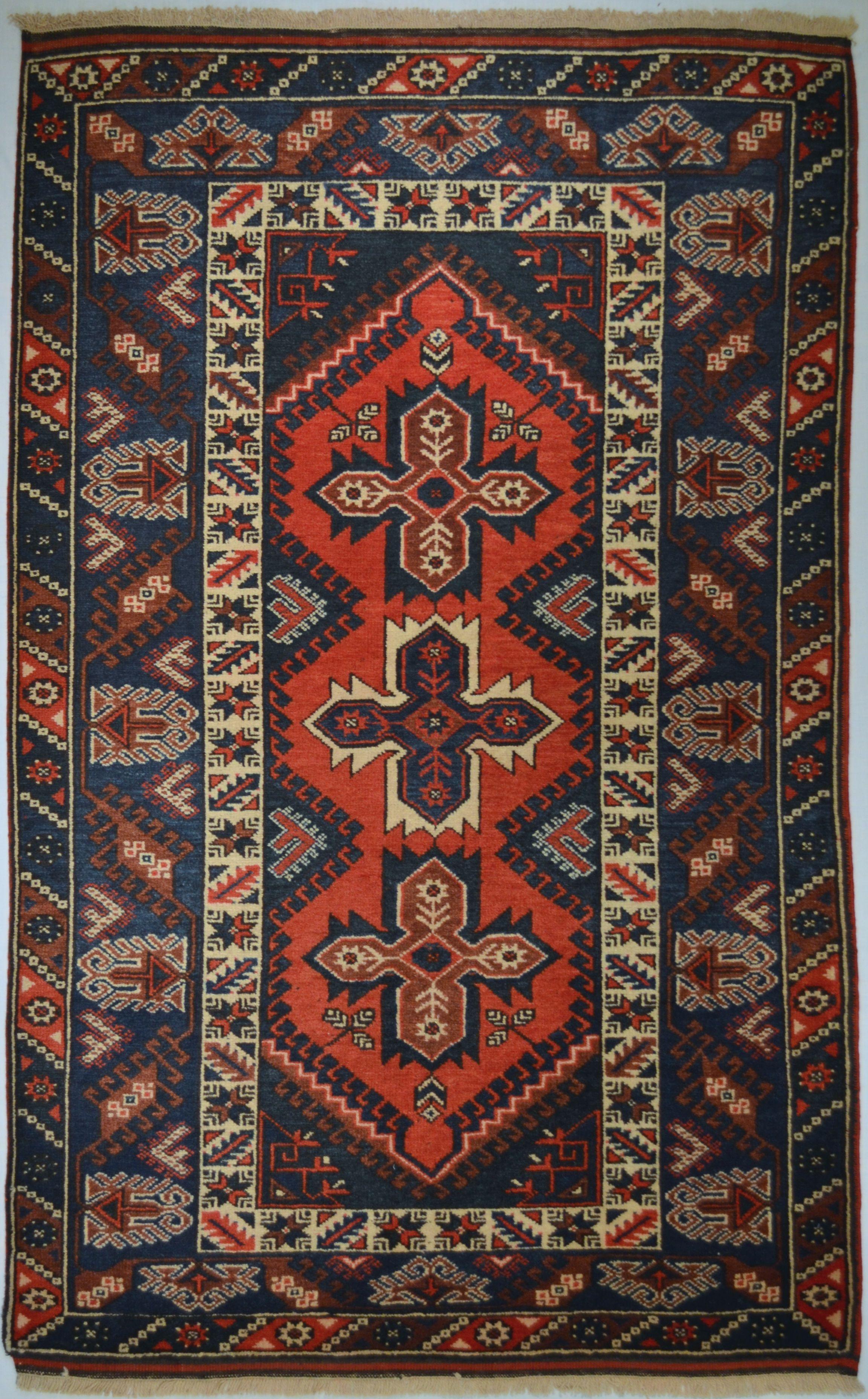 Dusemealti Rug Chicago Rugs Kilims Rugs Simple Carpets Carpet Shops