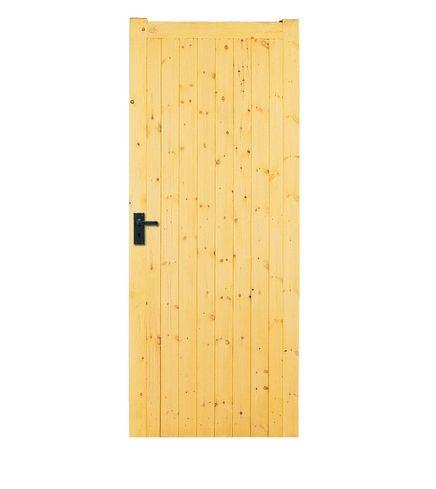 Flb Door Doors Pinterest External Doors And Doors