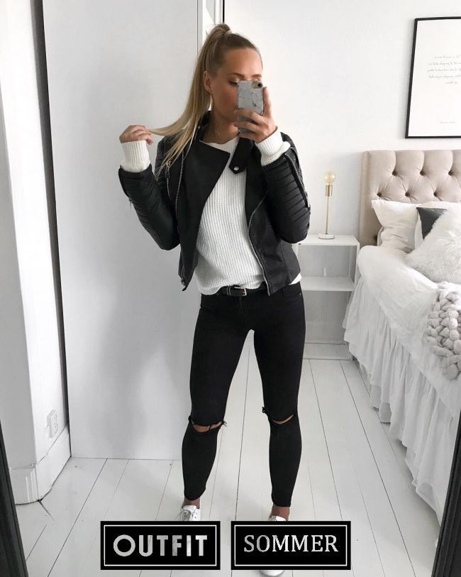 Photo of Pin by Outfits kombinieren on Outfits kombinieren in 2019 – #kombinieren #outfit…