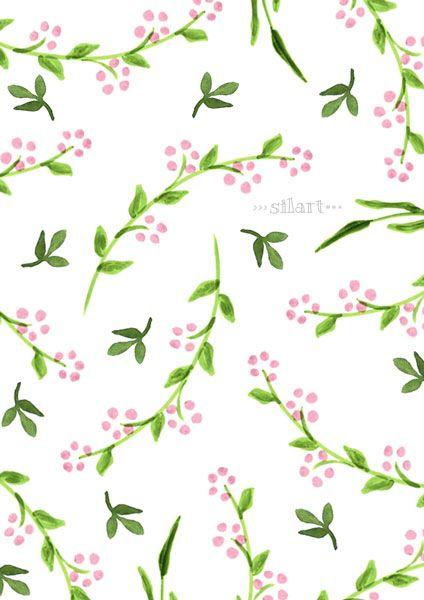 rosa ranken bilder pinterest rosa zeichnen und aquarell. Black Bedroom Furniture Sets. Home Design Ideas